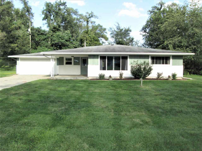 52916 Highland, South Bend, IN 46635 - #: 201839601
