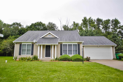 22477 Arbor Pointe, South Bend, IN 46628 - #: 201839620