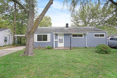 3109 McKinley, South Bend, IN 46615 - MLS#: 201839680
