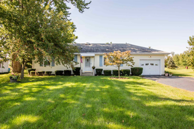 10526 Winchester, Fort Wayne, IN 46819 - #: 201839713