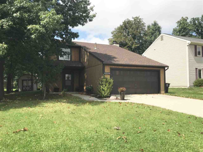 6509 Owl Tree Place, Fort Wayne, IN 46825 - #: 201839715
