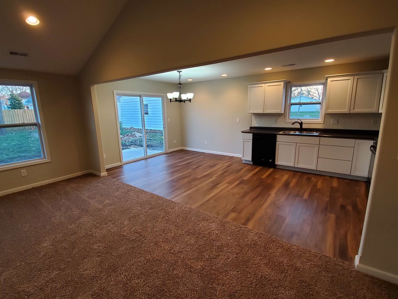 404 E Forest, Monroeville, IN 46773 - #: 201839760