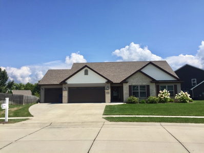 2085 Spoonbill, West Lafayette, IN 47906 - MLS#: 201839817