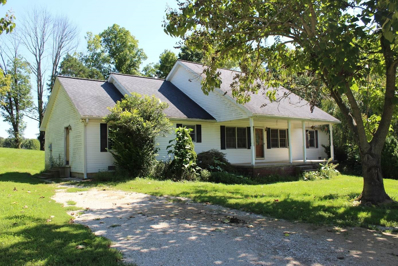 6154 State Rd 37, Mitchell, IN 47446 - MLS#: 201839941