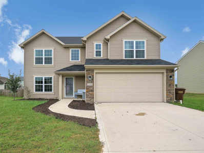 15145 Towne Gardens Court, Huntertown, IN 46748 - MLS#: 201839954