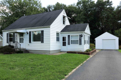 19548 Orchard Street, South Bend, IN 46637 - #: 201839978