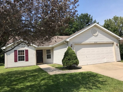 3140 Stratus, West Lafayette, IN 47906 - MLS#: 201839984