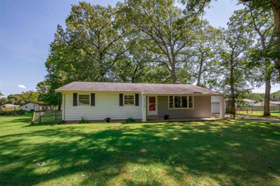55180 Butternut Road, South Bend, IN 46628 - MLS#: 201840004