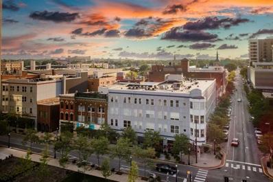 113 W Wayne Street, Fort Wayne, IN 46802 - MLS#: 201840005