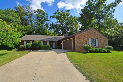 4929 Long Canon Place, Fort Wayne, IN 46804 - #: 201840067