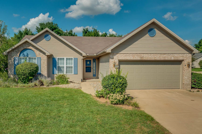 4101 Cherry Pointe, South Bend, IN 46628 - MLS#: 201840090