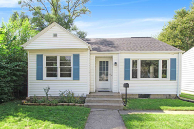 2025 Hollywood Place, South Bend, IN 46616 - #: 201840098