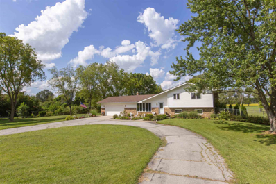 10645 Ireland Road, Osceola, IN 46561 - #: 201840106