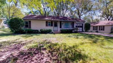 19642 Lucinda, South Bend, IN 46614 - MLS#: 201840187