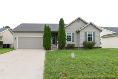3933 Glenview, South Bend, IN 46628 - MLS#: 201840194