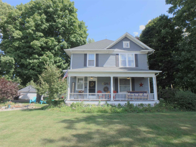 5450 Miami Street, South Bend, IN 46614 - MLS#: 201840213