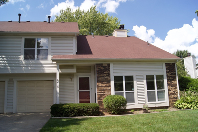 415 Trace Four, West Lafayette, IN 47906 - #: 201840228
