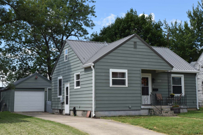 1233 Master Drive, Decatur, IN 46733 - #: 201840242