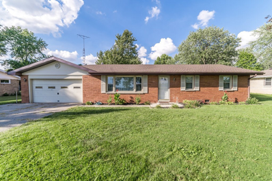 5000 W Petty, Muncie, IN 47304 - #: 201840255
