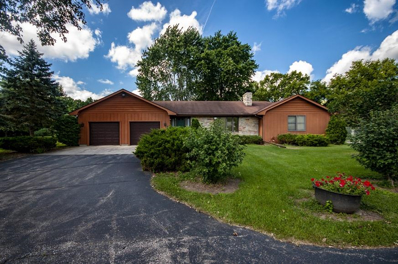 50947 County Road 7, Elkhart, IN 46514 - MLS#: 201840278