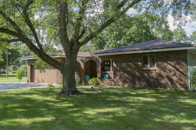 12251 Day, Mishawaka, IN 46545 - MLS#: 201840279