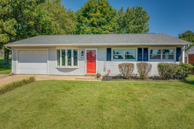 1303 Cleveland, South Bend, IN 46628 - MLS#: 201840297