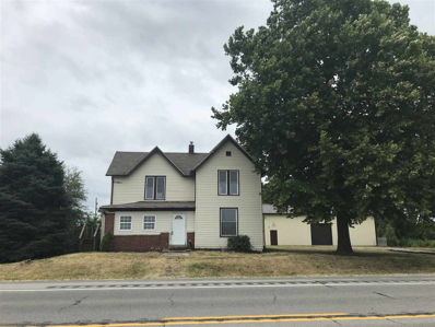9031 Goshen Road, Fort Wayne, IN 46818 - MLS#: 201840349