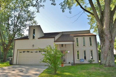 7132 Great Bear Court, Fort Wayne, IN 46815 - MLS#: 201840375