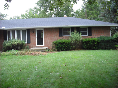 51544 Wheatfield Court, South Bend, IN 46628 - #: 201840410