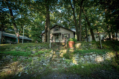 2411 S Stone, Albion, IN 46701 - #: 201840424