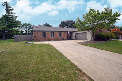 727 Old Farm Circle, Fort Wayne, IN 46807 - #: 201840467