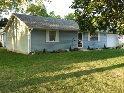444 W Delaware Ct, Albany, IN 47320 - MLS#: 201840553
