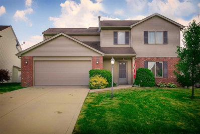 1936 Mark Anthony Crossing, Fort Wayne, IN 46818 - MLS#: 201840567