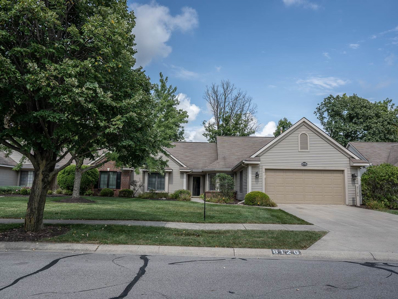 8126 Chardonnay Lane, Fort Wayne, IN 46804 - #: 201840606