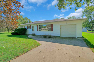 7384 Linda Drive, Fort Wayne, IN 46835 - MLS#: 201840610