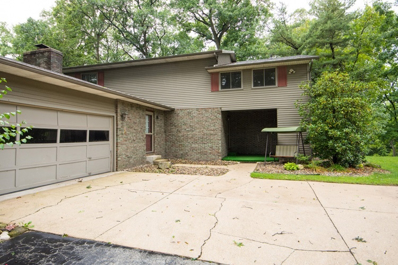 51081 Winding Waters Lane, Elkhart, IN 46514 - MLS#: 201840653