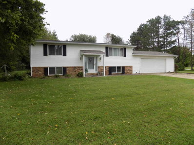22081 County Road 4, Elkhart, IN 46514 - MLS#: 201840663