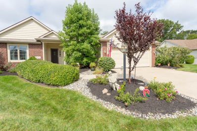 16617 Merramec Court, Fort Wayne, IN 46845 - #: 201840664