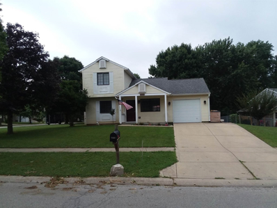 2703 W Pinehurst Drive, Bloomington, IN 47403 - #: 201840669