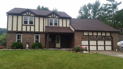 6931 Wolfsboro, Fort Wayne, IN 46835 - MLS#: 201840679
