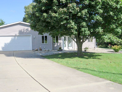 113 Sunset Shores, Kendallville, IN 46755 - #: 201840698
