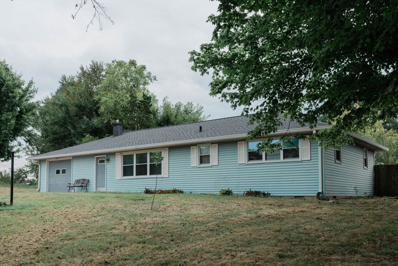 3645 S Rogers Street, Bloomington, IN 47403 - MLS#: 201840772