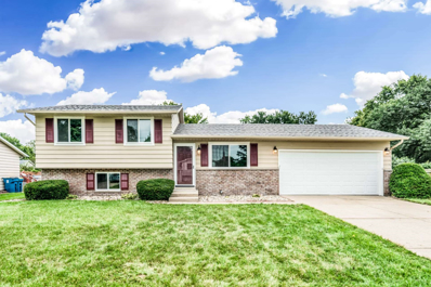 1562 Conant Court, Mishawaka, IN 46544 - #: 201840781