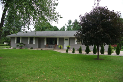 56890 Guernsey Avenue, Osceola, IN 46561 - MLS#: 201840904