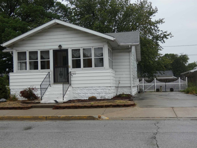 314 W Defenbaugh, Kokomo, IN 46902 - MLS#: 201840979
