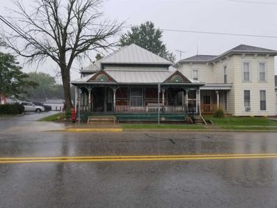 119 S Main Street, Farmland, IN 47340 - #: 201841057