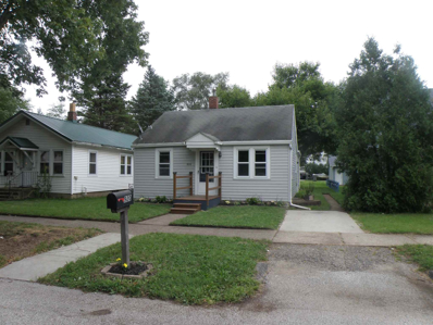 920 S 10th, Goshen, IN 46526 - MLS#: 201841099