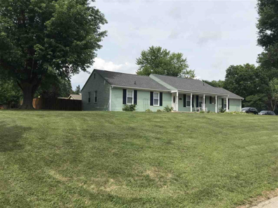 1225 E Riding Mall, South Bend, IN 46614 - MLS#: 201841101