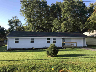 12449 Us 6, Plymouth, IN 46563 - #: 201841118