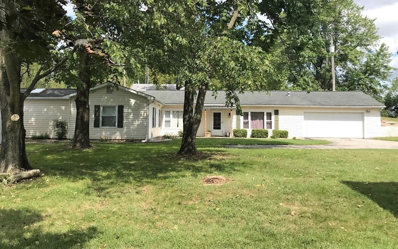 157 5TH Street, Plainville, IN 47568 - #: 201841172
